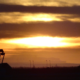 oil-rig-hottest-commodity