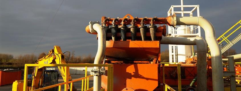 cheap natural gas
