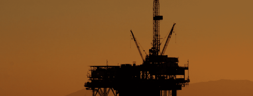 oil-rig-offshore