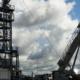 us-shale-gas